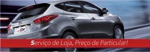 Vendi Car
